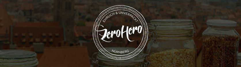 ZeroHero Erlangen – nochmal Crowdfunding