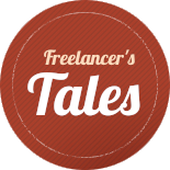 Freelancer's Tales