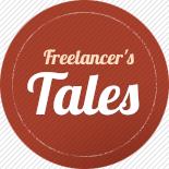 Freelancer's Tales