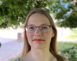 Maria-Steinberg