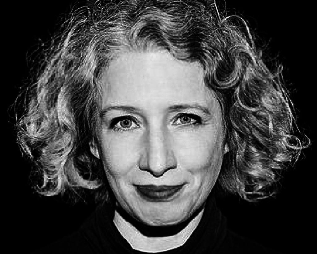 Anna Momber-Heers: Über Selbststeuerung und Inspiration zwischen den Welten